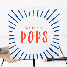 best s day cards notonthehighstreet