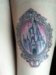tattoo frame designs pictures to pin on pinterest tattooskid