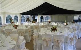 Wedding Hall Decorations Wedding Hall Decorations Tent Buy Wedding Hall Decorations Tent