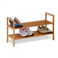 Over Door Bookshelf Racks Walmart Shoe Rack For Exciting Furniture Storage Ideas
