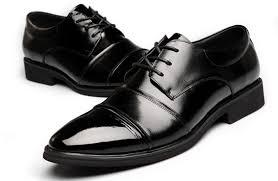 2016 fashion men u0027s wedding shoes mens pointed design leather shoes
