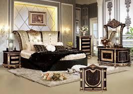 Antique Bed Sets Antique Bedroom Sets Value Montserrat Home Design Vintage