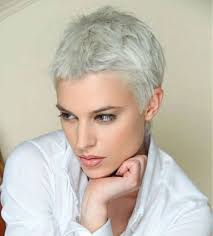 trendy gifts for her 2016 trendy short hairstyles u0026 haircuts for 2016 all for fashions