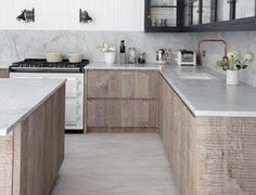 Modern Cabinets For Kitchen Limed Oak Kitchen Cabinets Rift Sawn Oak Plank Cabinets In A