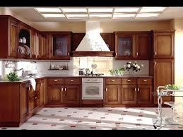 best wood kitchen cabinets best kitchen cabinets
