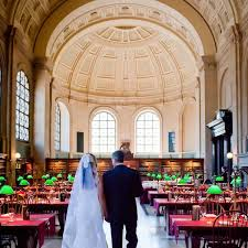 wedding venues in boston say i do at these 15 visually stunning boston wedding venues