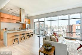 Law Suite Logan Circle Penthouse With In Law Suite Chops 111k From Price