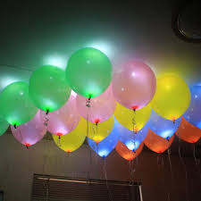 plans led light up balloons candy crush and snowman july 2017