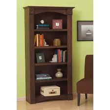 Building Wood Bookcases by 205 Best Hutches And Bookcases Images On Pinterest Bookcases