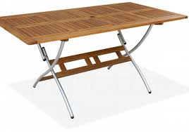 desk n pc beautiful fold up desk modern craftsman distressed oak