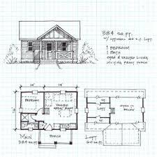 cabin blue prints small cabin floor plans with loft fresh plan unique inexpensive open