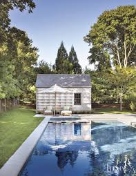 pretty houses 10 pretty pool houses features design insight from the editors