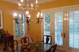 interior painting premier painting u0026 coating painting contractors