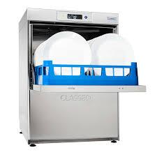 Under Counter Dishwashers Commercial Under Counter Dishwashers