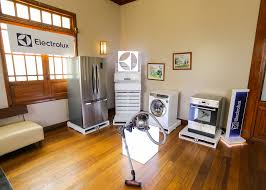 Washing Machine On Laminate Floor 2017 Mediawireph