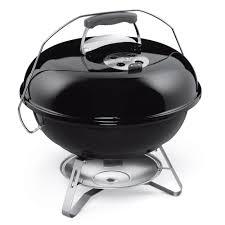 charcoal grills weber grills outdoor grills american sale