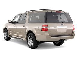 ford expedition el 2007 ford expedition and expedition el 2007 new cars