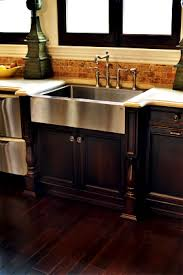 beautiful kitchen cabinets in toronto kitchen layouts and kitchen