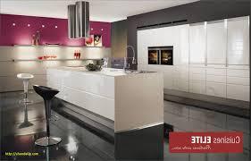 cuisine laque blanc cuisine blanc laque impressionnant cuisine laque blanc photos de