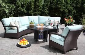 Patio Furniture Discount Clearance Patio Furniture Impressive Marvellous Deals Clearance Regarding