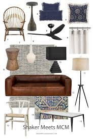 living room layout and design one room challenge week 3