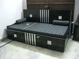 pull down sofa bed out for sale slide uk 4900 gallery