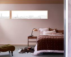 Beautiful Paint Colours For Bedrooms Wall Colour Combination For Small Bedroom Schemes Grey Modern