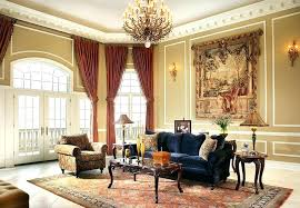 molding ideas for living room decorative wall molding ideas fancy decorative wall molding crown