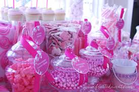 candy table for wedding diy dessert table for wedding or party