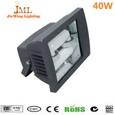Outdoor Flood Light Fixtures Waterproof Free Shipping Magnetic Induction Flood Light Fixture Ip65