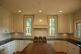 White Dove Benjamin Moore Kitchen Cabinets - benjamin moore white dove paint on cabinets honed virginia mist