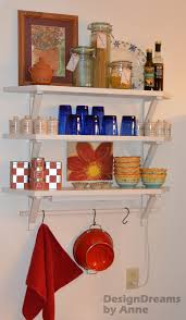 35 exquisite home organization ideas to get rid of all that