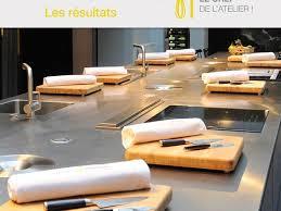 concours cuisine grand concours de cuisine le gagnant cuisine actuelle