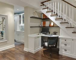 new home design ideas new homes interior design stunning designs new home design ideas best new home construction ideas design ideas remodel pictures collection