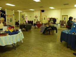 fair trade home decor upcoming events alternative market i love memphis