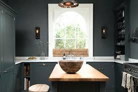 no backsplash in kitchen backsplash behind kitchen sink granite no in behind kitchen sink