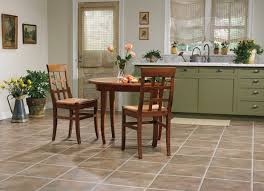 laminate flooring information corpus christi sal s tile