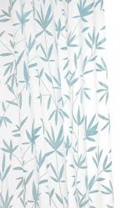 Bamboo Print Shower Curtain Curtains Ideas Bamboo Print Curtains Inspiring Pictures Of