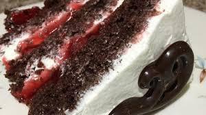 black forest cake recipes allrecipes com