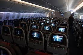 Boeing 777 300er Seat Map Boeing 777 300er