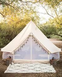 Tent Building Best 20 Bell Tent Ideas On Pinterest Canvas Bell Tent Canvas