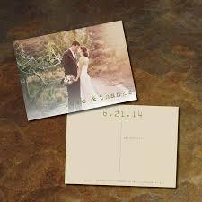 wedding thank you postcards wedding ideas postcards weddbook