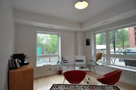 1 Bedroom Apartments In Fredericton The Plaza At Forest Hills Apartments For Rent In Fredericton Nb