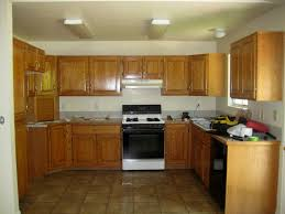kitchen colors with oak cabinets 9 judul blog