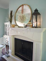 decorating for fall with a pastel palette less than perfect life