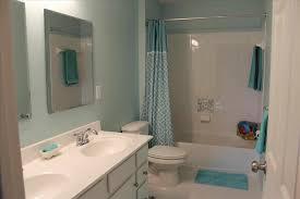 master bathroom paint color ideas caruba info