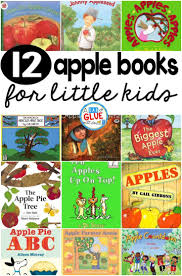 halloween books preschool 102 best books lists for kids images on pinterest