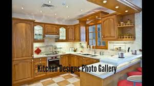 kitchen interior fittings kitchen designs photo gallery kitchen fittings