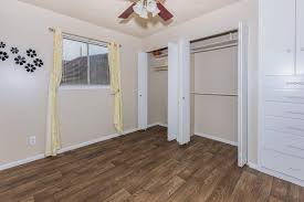 San Antonio Laminate Flooring The Parker Apartments Availability Floor Plans U0026 Pricing