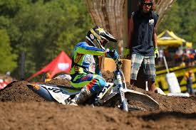 loretta lynn atv motocross photo gallery loretta u0027s day 5 motocross feature stories vital mx